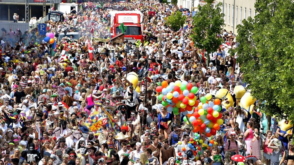 Карнавал в Ольборге http://travelcalendar.ru/wp-content/uploads/2016/03/Karnaval-v-Olborge_glav3.jpg