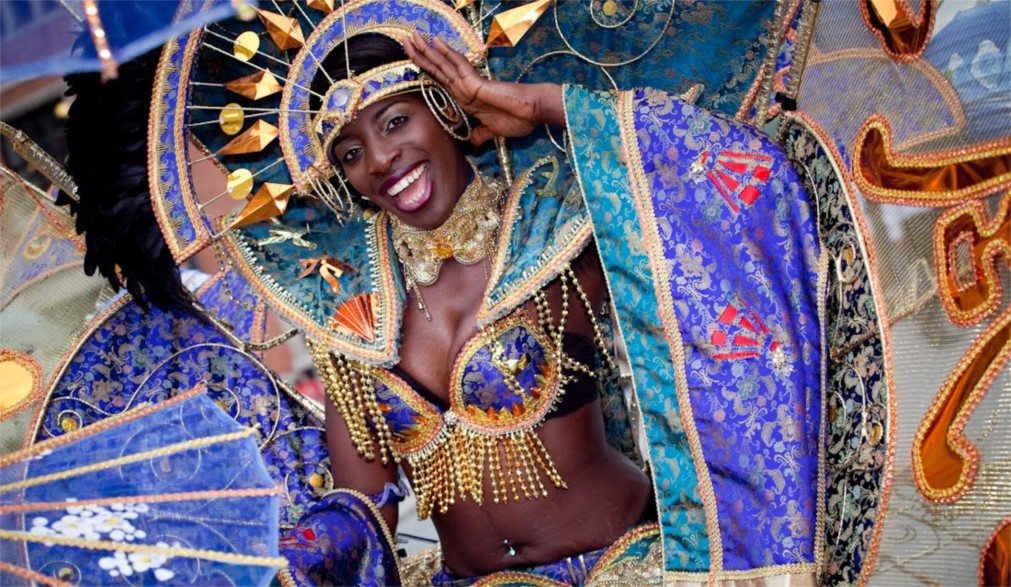 Карнавал в Ольборге http://travelcalendar.ru/wp-content/uploads/2016/03/Karnaval-v-Olborge_glav7.jpg