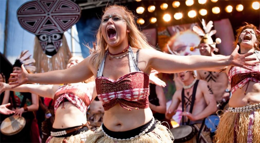 Карнавал в Ольборге http://travelcalendar.ru/wp-content/uploads/2016/03/Karnaval-v-Olborge_glav8.jpg