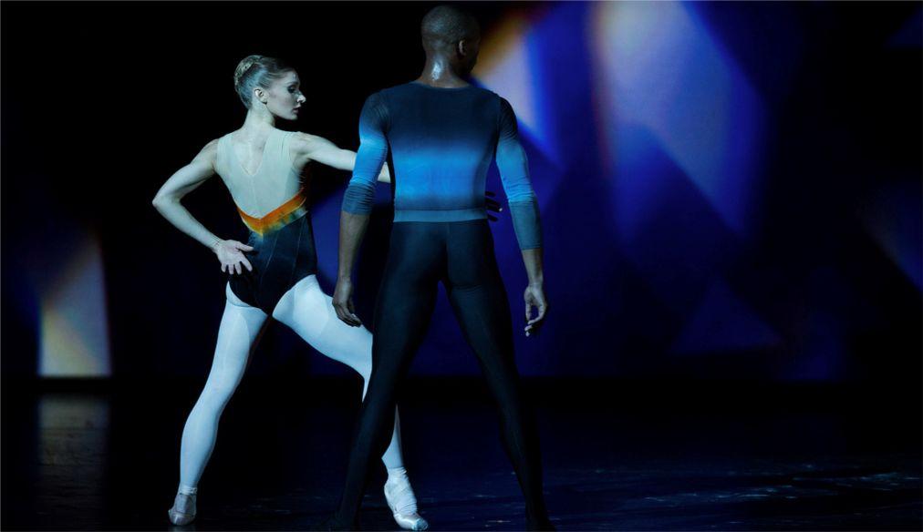 Международный Фестиваль балета Dance Open в Санкт-Петербурге http://travelcalendar.ru/wp-content/uploads/2016/03/Mezhdunarodnyj-Festival-baleta-Dance-Open-v-Sankt-Peterburge_glav1.jpg