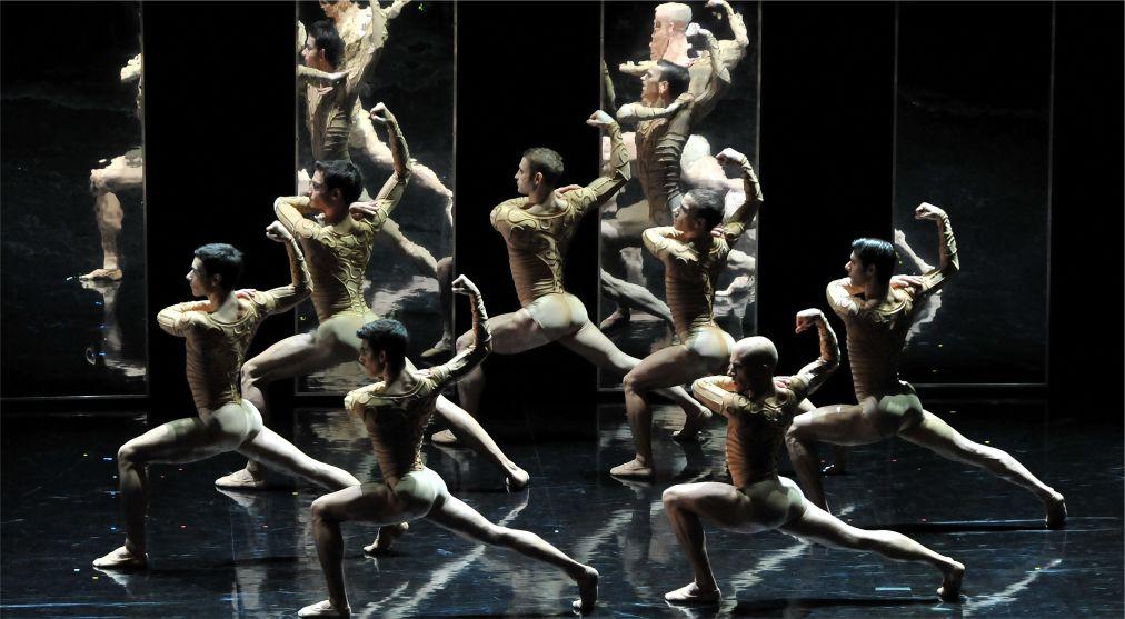 Международный Фестиваль балета Dance Open в Санкт-Петербурге http://travelcalendar.ru/wp-content/uploads/2016/03/Mezhdunarodnyj-Festival-baleta-Dance-Open-v-Sankt-Peterburge_glav10.jpg