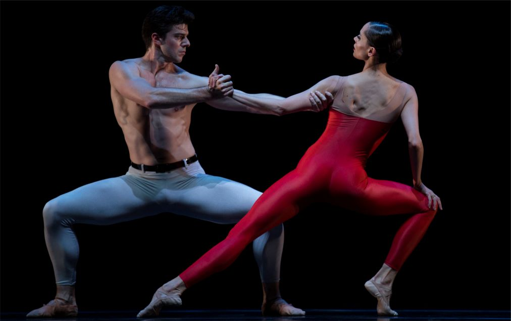 Международный Фестиваль балета Dance Open в Санкт-Петербурге http://travelcalendar.ru/wp-content/uploads/2016/03/Mezhdunarodnyj-Festival-baleta-Dance-Open-v-Sankt-Peterburge_glav4.jpg
