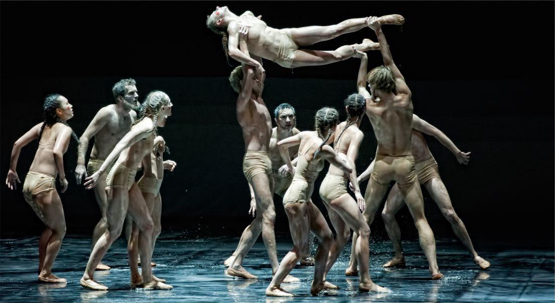 Международный Фестиваль балета Dance Open в Санкт-Петербурге http://travelcalendar.ru/wp-content/uploads/2016/03/Mezhdunarodnyj-Festival-baleta-Dance-Open-v-Sankt-Peterburge_glav5.jpg