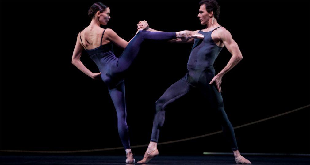Международный Фестиваль балета Dance Open в Санкт-Петербурге http://travelcalendar.ru/wp-content/uploads/2016/03/Mezhdunarodnyj-Festival-baleta-Dance-Open-v-Sankt-Peterburge_glav6.jpg