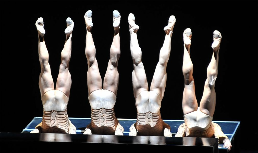 Международный Фестиваль балета Dance Open в Санкт-Петербурге http://travelcalendar.ru/wp-content/uploads/2016/03/Mezhdunarodnyj-Festival-baleta-Dance-Open-v-Sankt-Peterburge_glav7.jpg