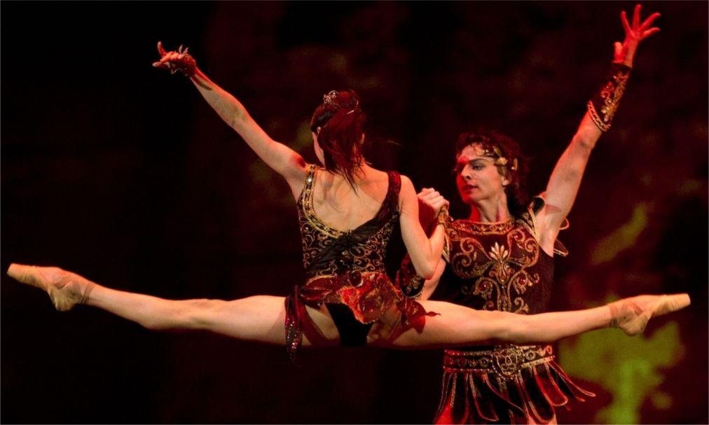 Международный Фестиваль балета Dance Open в Санкт-Петербурге http://travelcalendar.ru/wp-content/uploads/2016/03/Mezhdunarodnyj-Festival-baleta-Dance-Open-v-Sankt-Peterburge_glav8.jpg