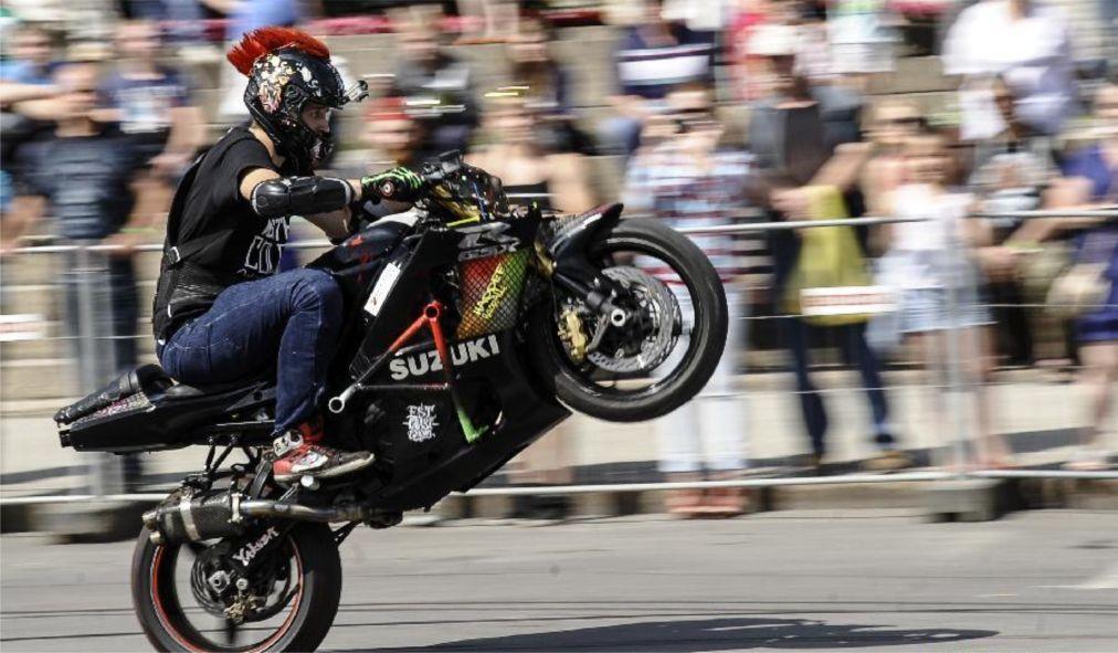 Международный байк-фестиваль Narva MotoFest в Нарве http://travelcalendar.ru/wp-content/uploads/2016/03/Mezhdunarodnyj-bajk-festival-Narva-MotoFest-v-Narve_glav5.jpg