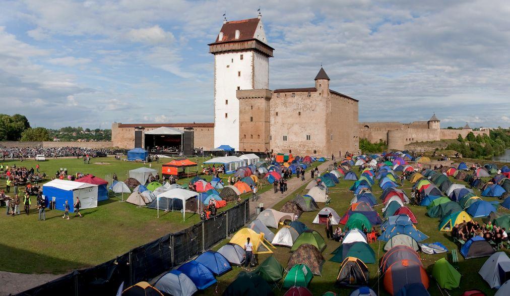 Международный байк-фестиваль Narva MotoFest в Нарве http://travelcalendar.ru/wp-content/uploads/2016/03/Mezhdunarodnyj-bajk-festival-Narva-MotoFest-v-Narve_glav7.jpg