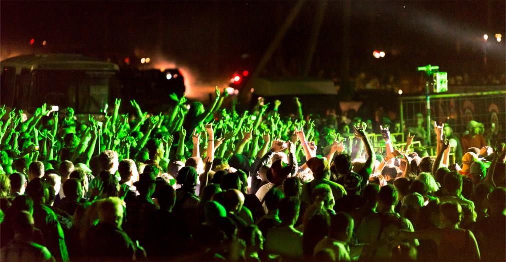 Байк-фестиваль «Тамань – полуостров свободы» в Веселовке http://travelcalendar.ru/wp-content/uploads/2016/03/Mezhdunarodnyj-bajk-festival-Taman-poluostrov-svobody-v-Veselovke_glav6.jpg