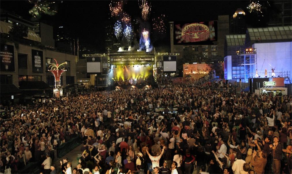 Международный джазовый фестиваль в Монреале http://travelcalendar.ru/wp-content/uploads/2016/03/Mezhdunarodnyj-dzhazovyj-festival-v-Monreale_glav10.jpg