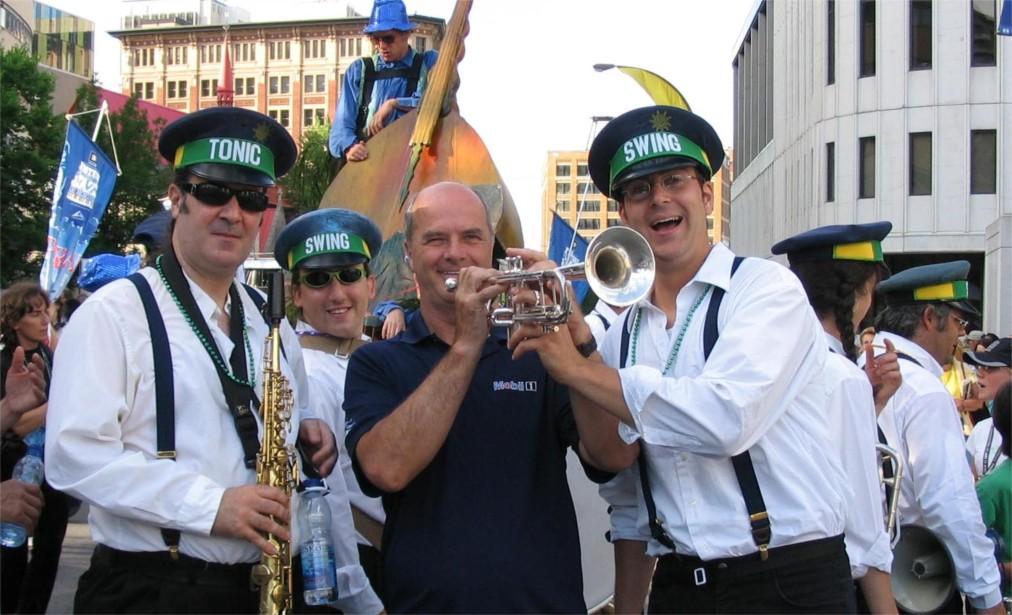 Международный джазовый фестиваль в Монреале http://travelcalendar.ru/wp-content/uploads/2016/03/Mezhdunarodnyj-dzhazovyj-festival-v-Monreale_glav2.jpg