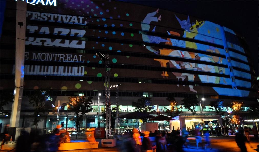 Международный джазовый фестиваль в Монреале http://travelcalendar.ru/wp-content/uploads/2016/03/Mezhdunarodnyj-dzhazovyj-festival-v-Monreale_glav8.jpg