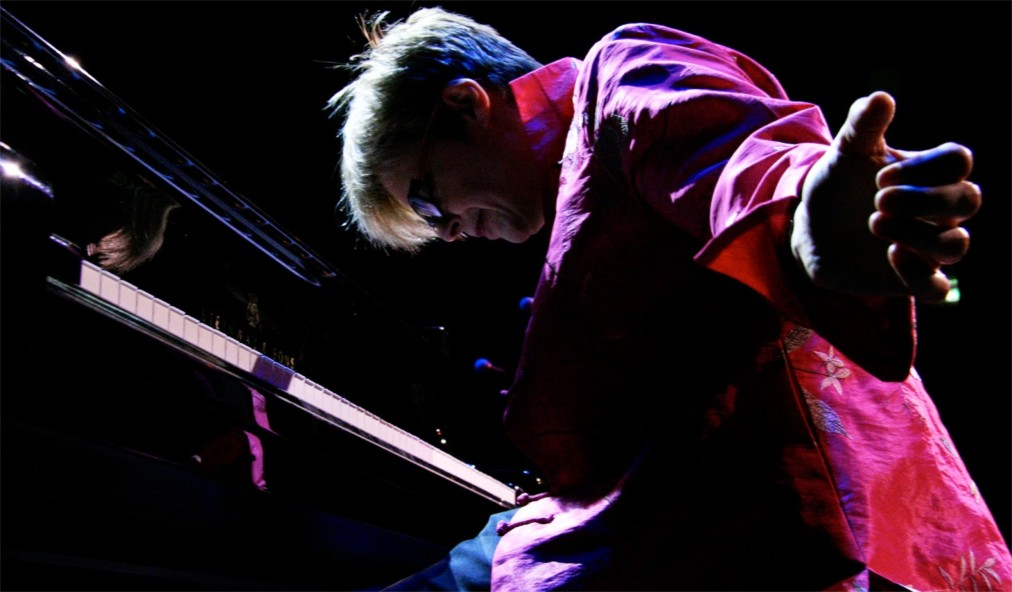 Международный джазовый фестиваль в Монреале http://travelcalendar.ru/wp-content/uploads/2016/03/Mezhdunarodnyj-dzhazovyj-festival-v-Monreale_glav9.jpg