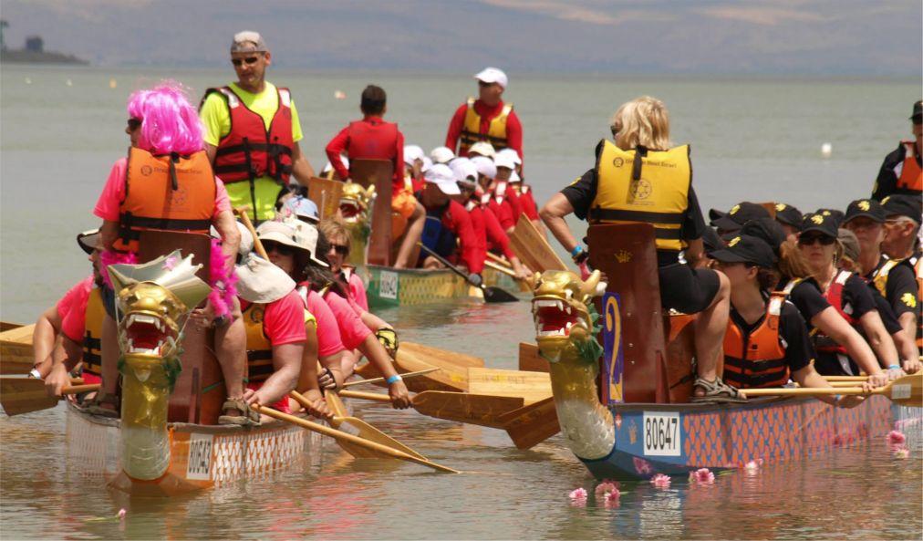 Международный фестиваль «Гонки на драконах» в Галилее http://travelcalendar.ru/wp-content/uploads/2016/03/Mezhdunarodnyj-festival-Gonki-na-drakonah-v-Galilee_glav3.jpg