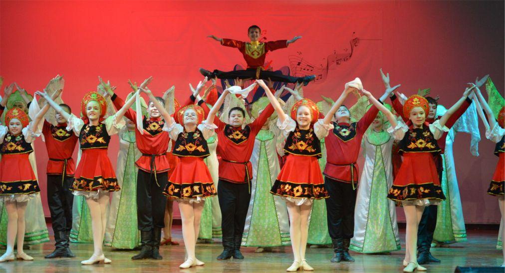 Международный фестиваль «Хрустальный лотос» в Пекине http://travelcalendar.ru/wp-content/uploads/2016/03/Mezhdunarodnyj-festival-Hrustalnyj-lotos-v-Pekine_glav1.jpg