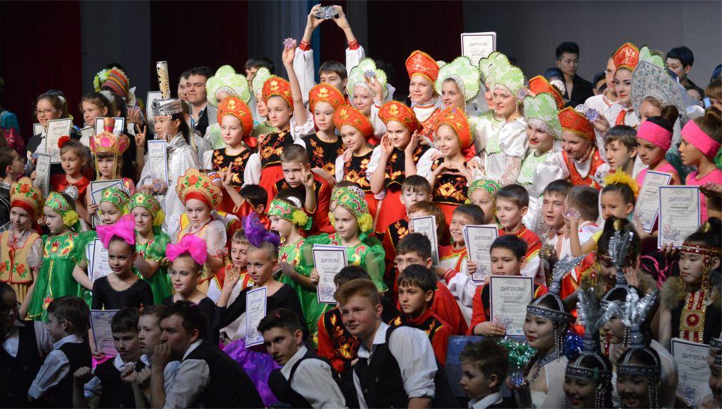 Международный фестиваль «Хрустальный лотос» в Пекине http://travelcalendar.ru/wp-content/uploads/2016/03/Mezhdunarodnyj-festival-Hrustalnyj-lotos-v-Pekine_glav2.jpg