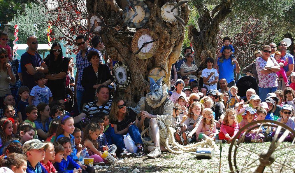 Международный фестиваль детских театров в Хайфе http://travelcalendar.ru/wp-content/uploads/2016/03/Mezhdunarodnyj-festival-detskih-teatrov-v-Hajfe_glav1.jpg
