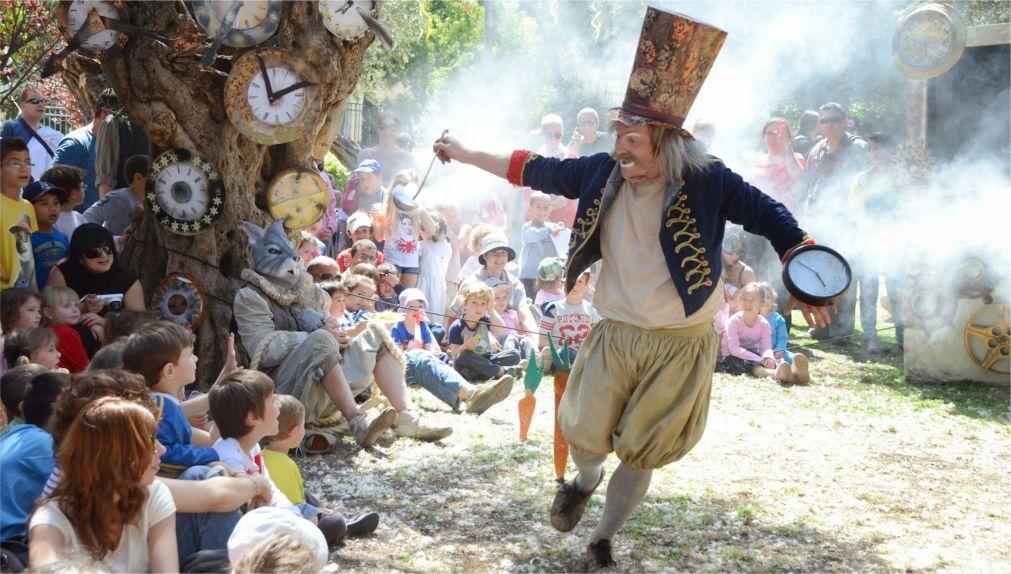 Международный фестиваль детских театров в Хайфе http://travelcalendar.ru/wp-content/uploads/2016/03/Mezhdunarodnyj-festival-detskih-teatrov-v-Hajfe_glav2.jpg