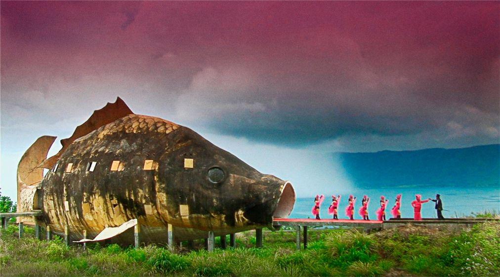 Международный кинофестиваль «Титаник» в Будапеште http://travelcalendar.ru/wp-content/uploads/2016/03/Mezhdunarodnyj-kinofestival-Titanik-v-Budapeshte_glav4.jpg