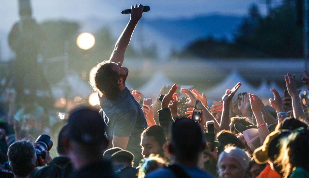 Музыкально-гастрономический фестиваль BottleRock в Напе http://travelcalendar.ru/wp-content/uploads/2016/03/Muzykalno-gastronomicheskij-festival-BottleRock-v-Nape_glav7.jpg