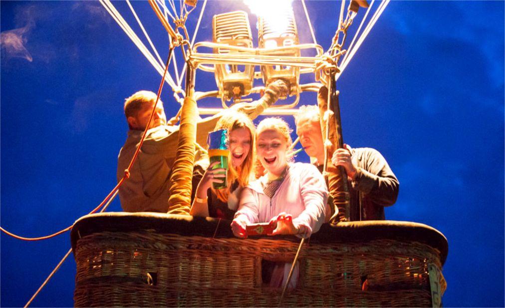 Музыкальный фестиваль «Дикая мята» в Бунырево http://travelcalendar.ru/wp-content/uploads/2016/03/Muzykalnyj-festival-Dikaya-myata-v-Bunyrevo_glav6.jpg