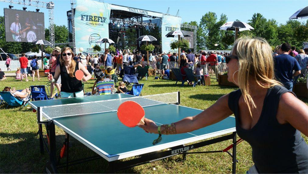 Музыкальный фестиваль Firefly в Дувре http://travelcalendar.ru/wp-content/uploads/2016/03/Muzykalnyj-festival-Firefly-v-Duvre_glav3.jpg