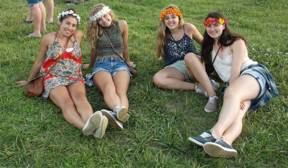 Музыкальный фестиваль Firefly в Дувре http://travelcalendar.ru/wp-content/uploads/2016/03/Muzykalnyj-festival-Firefly-v-Duvre_glav4.jpg
