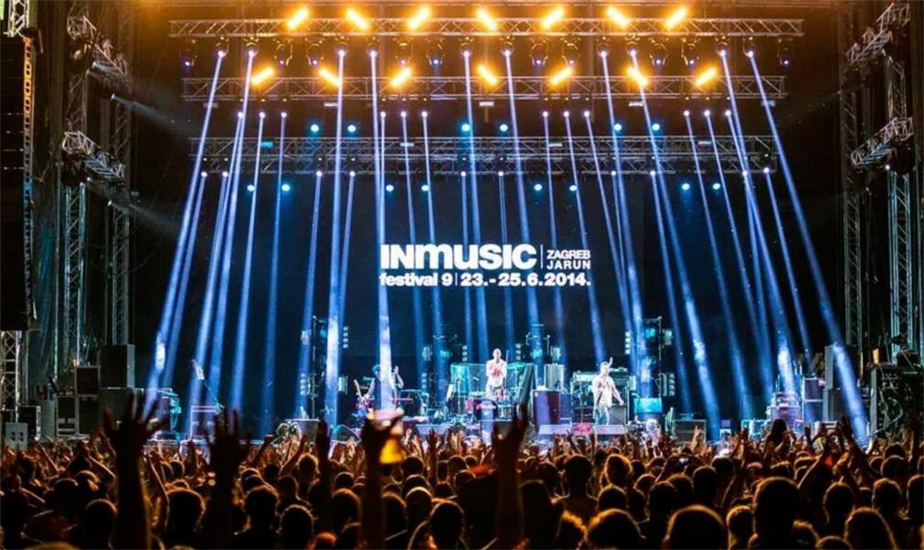 Музыкальный фестиваль INmusic в Загребе http://travelcalendar.ru/wp-content/uploads/2016/03/Muzykalnyj-festival-INmusic-v-Zagrebe_glav6.jpg
