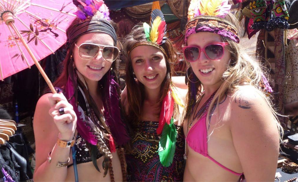 Музыкальный фестиваль «Молния в бутылке» в Калифорнии http://travelcalendar.ru/wp-content/uploads/2016/03/Muzykalnyj-festival-Molniya-v-butylke-v-Kalifornii_glav8.jpg