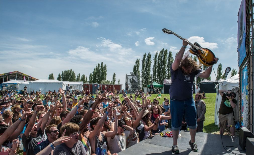 Музыкальный фестиваль «Сасквоч» в Джордже http://travelcalendar.ru/wp-content/uploads/2016/03/Muzykalnyj-festival-Saskvoch-v-Dzhordzhe_glav3.jpg