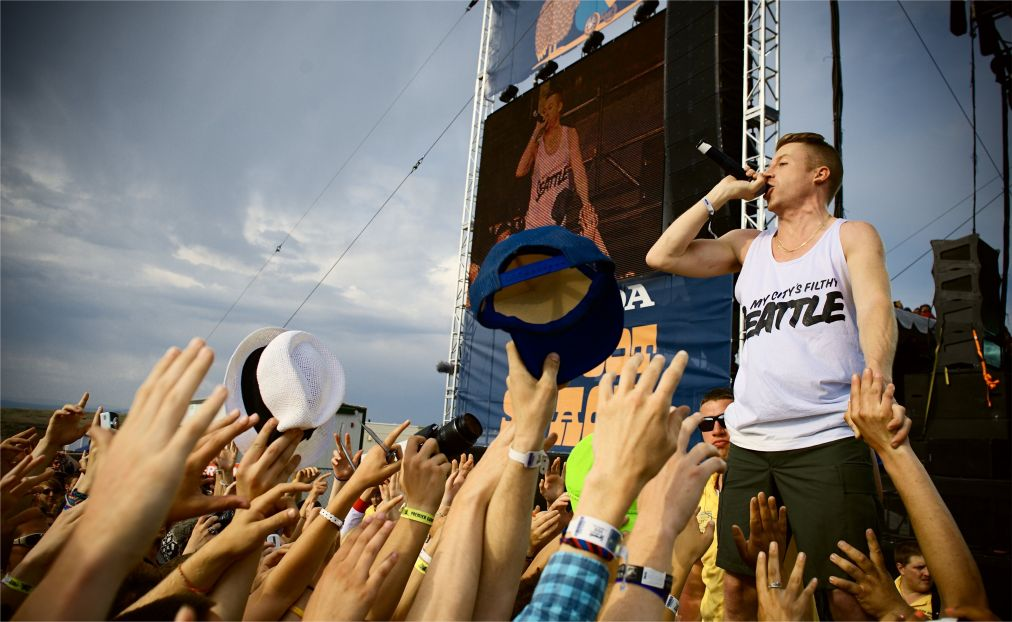 Музыкальный фестиваль «Сасквоч» в Джордже http://travelcalendar.ru/wp-content/uploads/2016/03/Muzykalnyj-festival-Saskvoch-v-Dzhordzhe_glav5.jpg