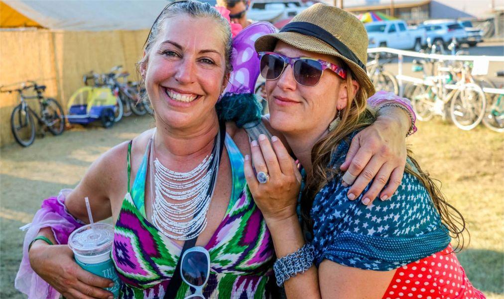 Музыкальный фестиваль «High Sierra» в Куинси http://travelcalendar.ru/wp-content/uploads/2016/03/Muzykalnyj-festival-Vysokaya-Serra-v-Kuinsi_glav4.jpg