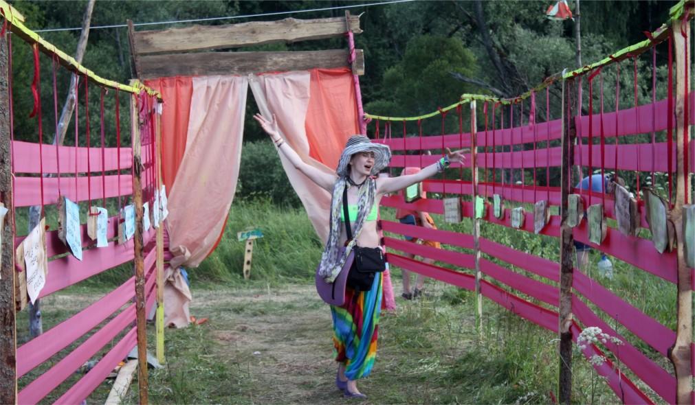 Музыкальный волонтёрский фестиваль «Быть Добру!» http://travelcalendar.ru/wp-content/uploads/2016/03/Muzykalnyj-volontyorskij-festival-Byt-Dobru-_glav1.jpg