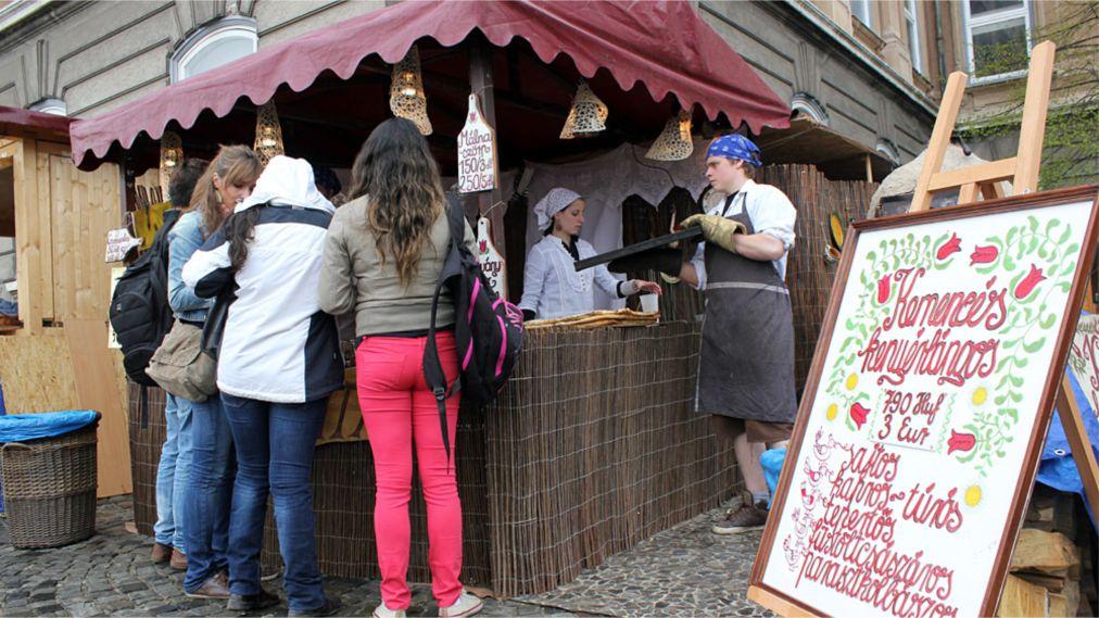 Пасхальный фестиваль в Будайской крепости http://travelcalendar.ru/wp-content/uploads/2016/03/Pashalnyj-festival-v-Budajskoj-kreposti_glav3.jpg