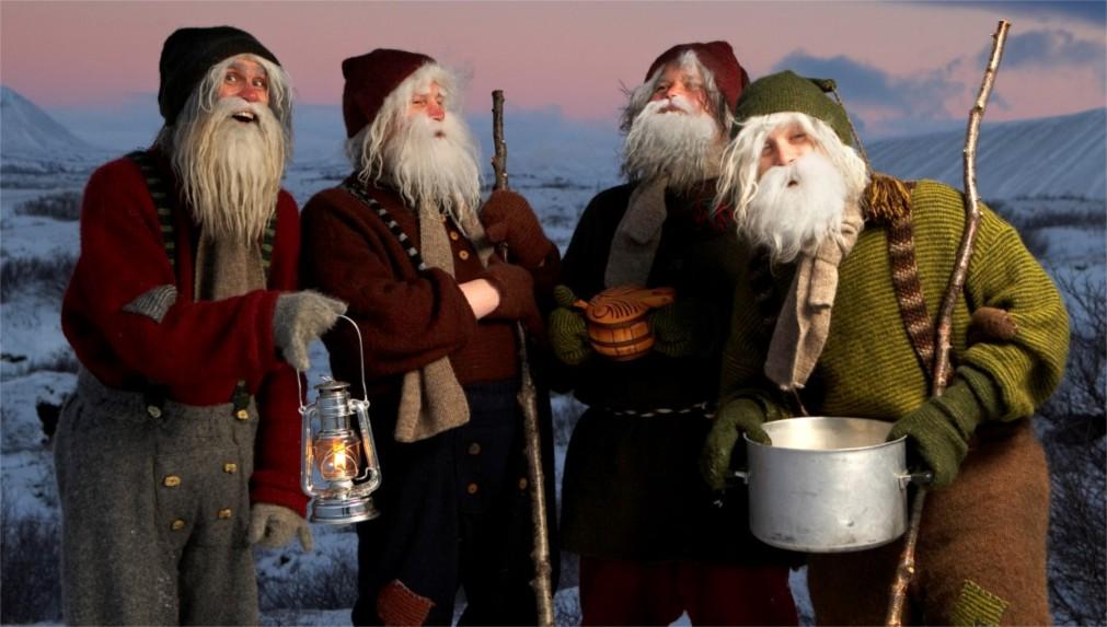 Праздник Треттаундинн в Исландии http://travelcalendar.ru/wp-content/uploads/2016/03/Prazdnik-Trettaundinn-v-Islandii_glav1.jpg