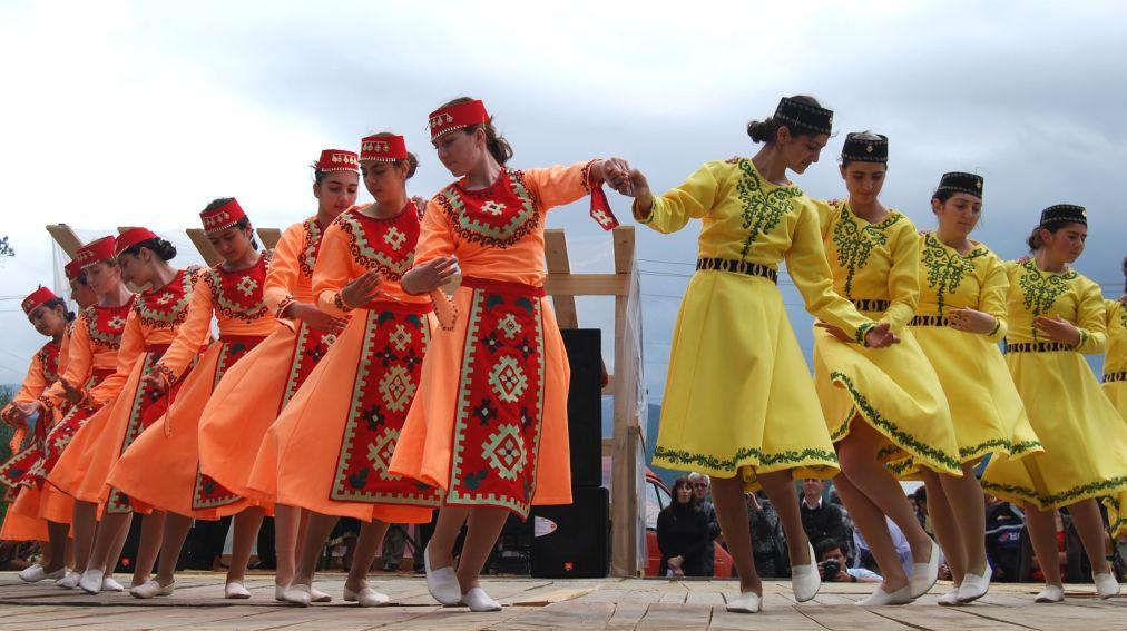 Праздник хороваца в Армении http://travelcalendar.ru/wp-content/uploads/2016/03/Prazdnik-horovatsa-v-Armenii_glav1.jpg