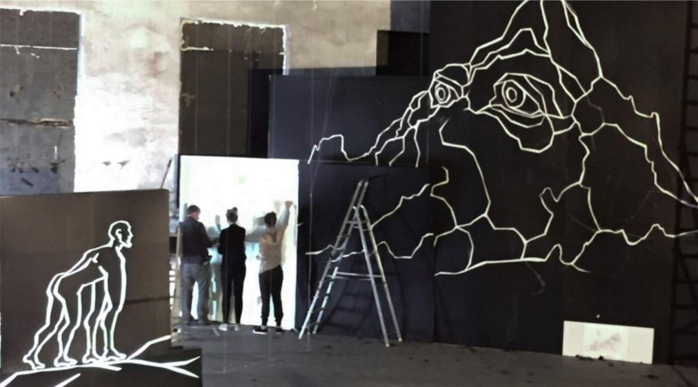 Цесисский фестиваль искусств http://travelcalendar.ru/wp-content/uploads/2016/03/TSesisskij-festival-iskusstv_glav3.jpg