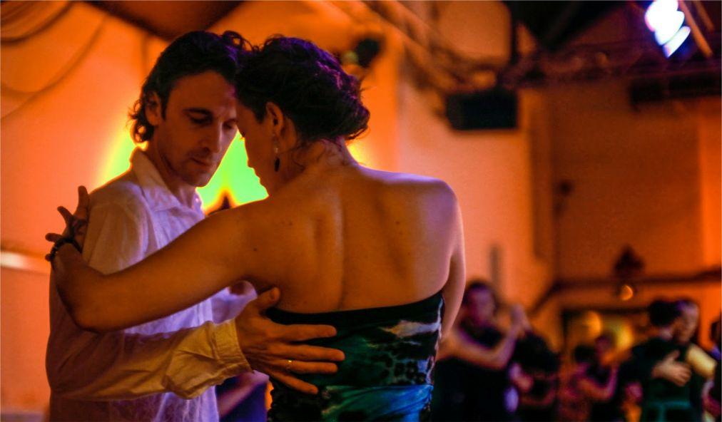 Танго-марафон Primavera в Будапеште http://travelcalendar.ru/wp-content/uploads/2016/03/Tango-marafon-Primavera-v-Budapeshte_glav1.jpg