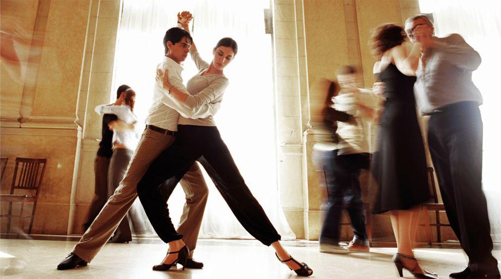 Танго-марафон Primavera в Будапеште http://travelcalendar.ru/wp-content/uploads/2016/03/Tango-marafon-Primavera-v-Budapeshte_glav2.jpg