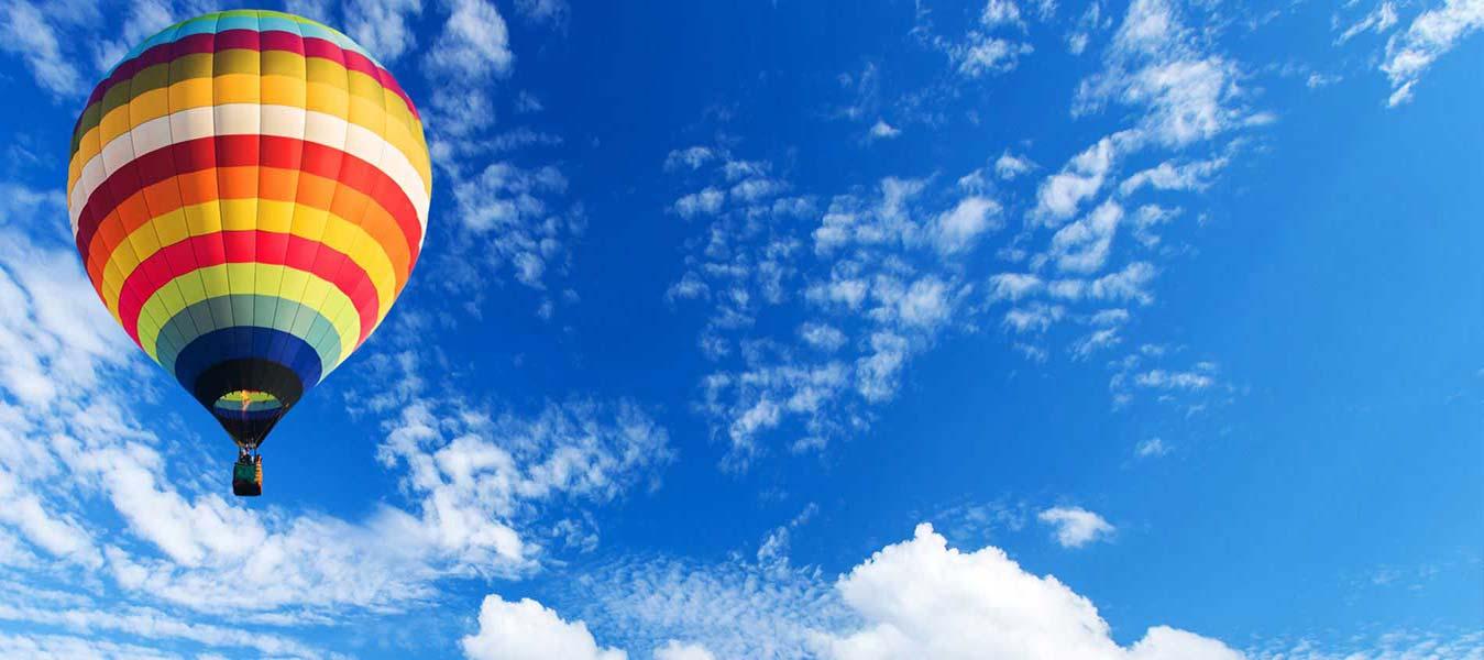 Гонки воздушных шаров «От Хелен до Атлантики» в Джорджии http://travelcalendar.ru/wp-content/uploads/2016/03/florida-hot-air-ballooning-ride.jpg
