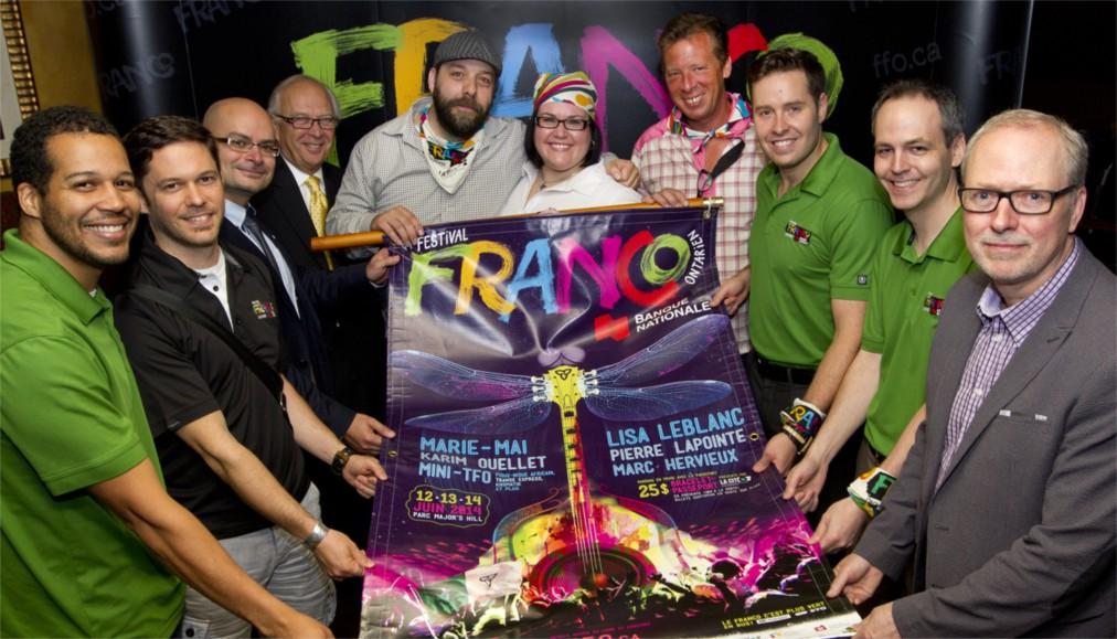 Фестиваль «Франко» в Оттаве http://travelcalendar.ru/wp-content/uploads/2016/04/Festival-Franko-v-Ottave_glav3.jpg