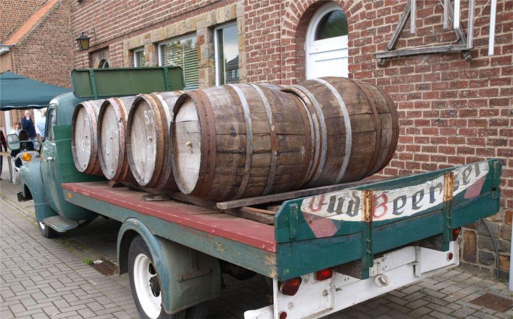 Фестиваль бельгийского пива «Тур де гёз» в Пайоттенланде http://travelcalendar.ru/wp-content/uploads/2016/04/Festival-belgijskogo-piva-Tur-de-gyoz-v-Pajottenlande_glav1.jpg