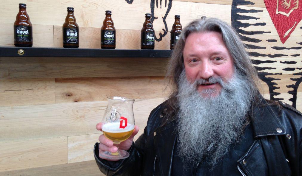 Фестиваль бельгийского пива «Тур де гёз» в Пайоттенланде http://travelcalendar.ru/wp-content/uploads/2016/04/Festival-belgijskogo-piva-Tur-de-gyoz-v-Pajottenlande_glav5.jpg