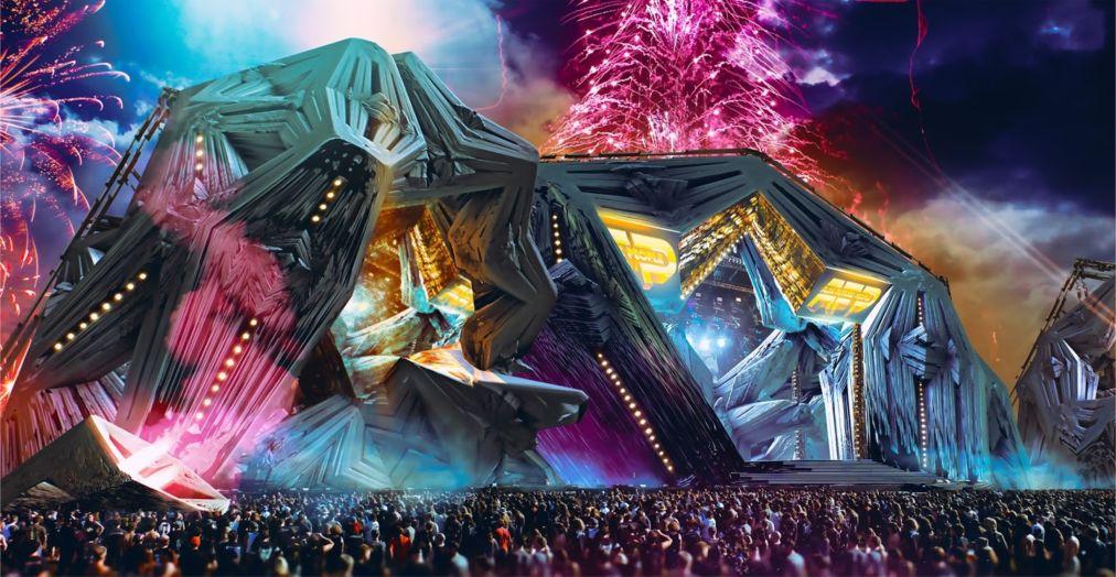 Фестиваль электронной музыки Alfa Future People в Нижнем Новгороде http://travelcalendar.ru/wp-content/uploads/2016/04/Festival-elektronnoj-muzyki-Alfa-Future-People-v-Nizhnem-Novgorode_glav5.jpg