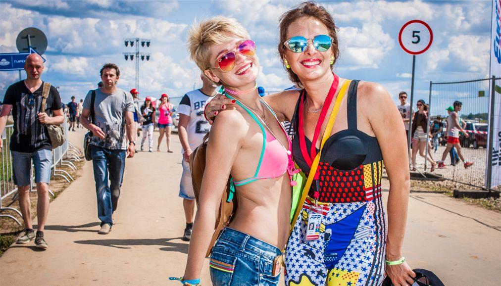 Фестиваль электронной музыки Alfa Future People в Нижнем Новгороде http://travelcalendar.ru/wp-content/uploads/2016/04/Festival-elektronnoj-muzyki-Alfa-Future-People-v-Nizhnem-Novgorode_glav6.jpg