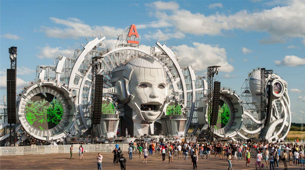 Фестиваль электронной музыки Alfa Future People в Нижнем Новгороде http://travelcalendar.ru/wp-content/uploads/2016/04/Festival-elektronnoj-muzyki-Alfa-Future-People-v-Nizhnem-Novgorode_glav9.jpg