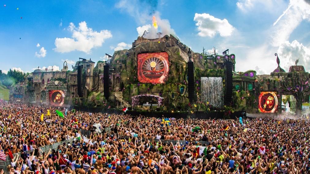 Фестиваль электронной музыки Tomorrowland в Буме http://travelcalendar.ru/wp-content/uploads/2016/04/Festival-elektronnoj-muzyki-Tomorrowland-v-Bume_glav8.jpg