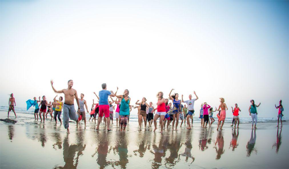 Фестиваль йоги «Море Радости» в Крыму http://travelcalendar.ru/wp-content/uploads/2016/04/Festival-jogi-More-Radosti-v-Krymu_glav2.jpg