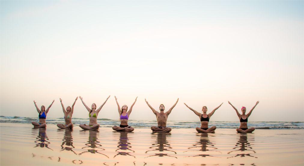 Фестиваль йоги «Море Радости» в Крыму http://travelcalendar.ru/wp-content/uploads/2016/04/Festival-jogi-More-Radosti-v-Krymu_glav4.jpg