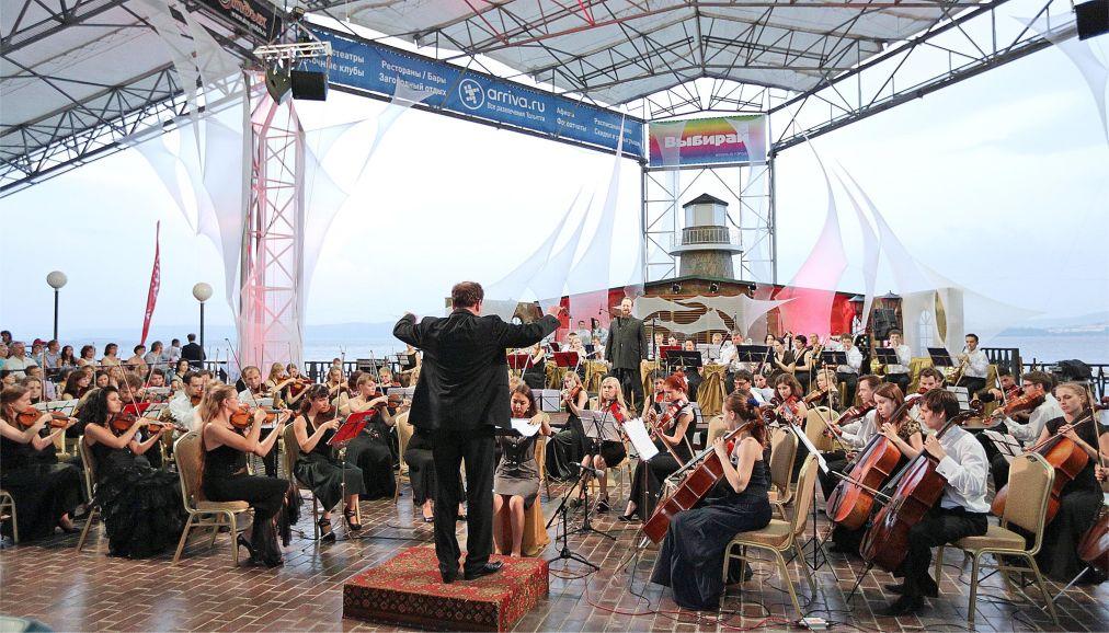 Фестиваль музыки и искусств «Тремоло» в Тольятти http://travelcalendar.ru/wp-content/uploads/2016/04/Festival-muzyki-i-iskusstv-Tremolo-v-Tolyatti_glav5.jpg